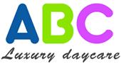 ABC Preschool NY